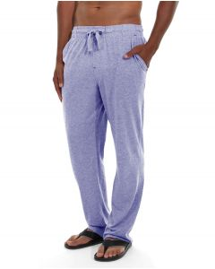 Caesar Warm-Up Pant-34-Purple