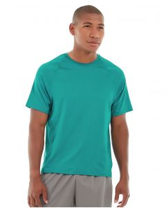 Helios EverCool™ Tee-M-Blue