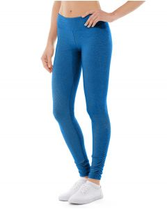 Sahara Leggings-28-Blue